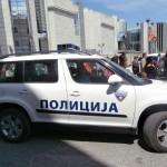 Поранешниот директор на Здравствен дом Охрид ѝ се предаде на полицијата