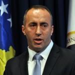 Србија достави барање до Франција за екстрадиција на Харадинај