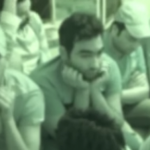 (ВИДЕО) Полициска акција во с.Ваксинце пронајдени вкупно 128 мигранти