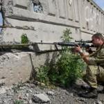 ОН: Во војната во Украина загинаа најмалку 6400 луѓе
