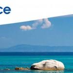 Правила кои треба да ги знаете при патување во Грција
