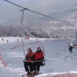 Јавните скијалишта ќе се регулираат со закон