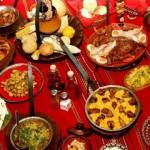 Измена на закон: Поголема заштита на храната која е со географско потекло и традиционален рецепт