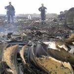 Случајот со малезискиот авион пред меѓународен суд
