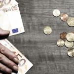 Најслабите точки на најзадолжената земја во Европа: Колку пати банкротирала Грција