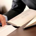 Права на осомничениот и истражни дејствија на одбраната во кривичната постапка
