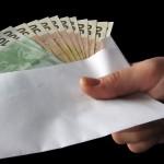Последици од давање и примање поткуп