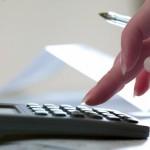 Проверете дали сте на листата на должници на УЈП со неплатени долгови до 31.05.2015