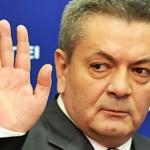 Романски министер поднесе оставка бидејќи ги навредил жените