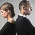 Минатата година во земјава повеќе бракови се разведени отколку што се склучени