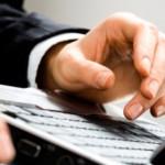 Упатства за електронско проверување на стаж