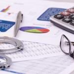 Два случаи на економски криминал во Велес