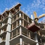 ДДВ за становите, останува пет проценти и следните три години