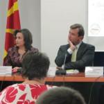 Стартуваше проектот за хармонизација на законодавството со правото на ЕУ поврзано со акцизите