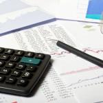 Наместо стечајни постапки согласно законите, оштетен буџетот на РМ за 12.804.280 денари