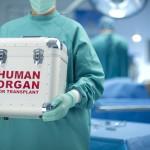 Ќе се воведува можност  за дарување органи помеѓу парови