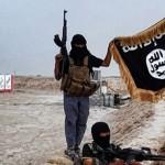 За борба против Исламската држава дневно се трошат по 9 милиони долари