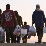 Нема забелешки од функционирањето на изменетиот Закон за азил