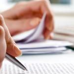 Оглас за пријавување на кандидати за полагање на нотарски испит