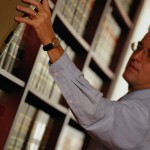 Што добиваат адвокатите со дополнетиот предлог Закон за нотаријат