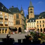 Луксембург масовно против правото на глас за странците
