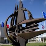 Воени вежби на НАТО во балтичките земји и во Полска