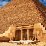 Законски ограничувања при патување во Египет