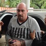 Одбиена е жалбата на францускиот државјанин кој во Индонезија е осуден на смрт поради дрога