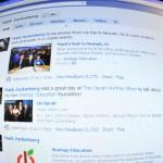 На социјалните мрежи најмногу се злоупотребуваат личните податоци