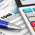 Ослободување од ДДВ за донации дадени на буџетските корисници