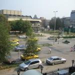 Казни за аерозагадувачите во Тетово