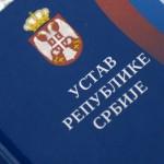 До крајот на 2017 Србија ќе има нов Устав