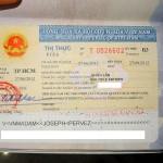 Виетнам ги укинува визите за некои европски земји