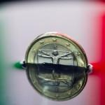 Дали Италија е следната Грција?