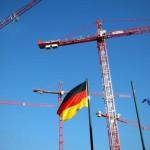 Хрватите од денеска можат без ограничувања да работат во Германија