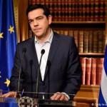 Аплауз за Ципрас од неочекувани сојузници