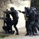 Котевски: МВР и понатаму е со зголемено ниво на готовност