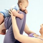 Постапка за еднократна парична помош за новороденче
