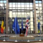 Луксембург го почнува шестмесечното претседавање со ЕУ