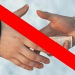 Дводневна конференција за антикорупција