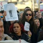 Од 1 август се укинуваат придонесите за хонорарците
