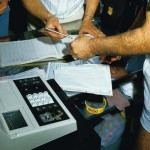 Грчките даночни инспектори ќе ги чешлаат хотелите и рестораните