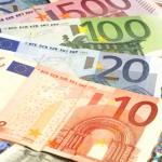 Хрватите имаат просечна нето плата од 684 евра