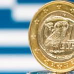 Грција враќа 6,8 милијарди евра од долгот