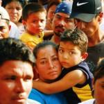 Унгарија очекува 300.000 мигранти да влезат во земјата