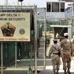 Белата куќа го привршува планот за затворање на затворот Гвантанамо