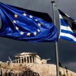 Почнуваат преговорите за третата помош за Грција