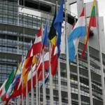 Утре вонреден самит на ЕУ посветен на Грција