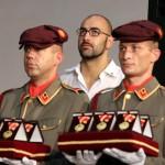 Кои одликувања и признанија може да ги додели претседателот на РМ
