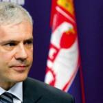 Борис Тадиќ ќе се кандидира за генерален секретар на ОН